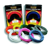 Painless Wiring - Painless Performance Products Extreme Condition Wire 14-Gauge (71808)