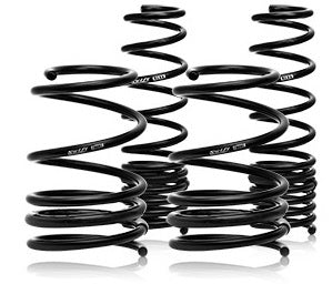 Swift - Sport Spec-R Lowering Springs BMW 06-13 E9X M Series (4X903R)
