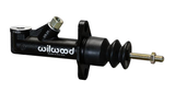 WILWOOD - 3/4 COMPACT MASTER CYLINDER (INLINE)