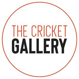 The Cricket Gallery