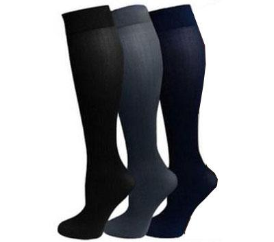 Compression Stockings for Arthritis Pain Relief 15-20 Mmhg 3Pack (25% Discount)