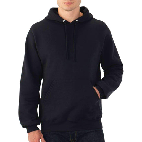 PACK OF 4 HOODIES