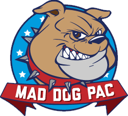 Mad Dog PAC