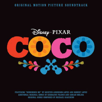 COCO / VARIOUS - COCO / VARIOUS - CD New