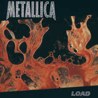 METALLICA - LOAD - Vinyl New