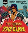 SWORD AND THE CLAW - SWORD AND THE CLAW - Video BluRay