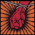 METALLICA - ST ANGER - Vinyl New