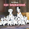 101 DALMATIONS / O.S.T. - 101 DALMATIONS / O.S.T. - CD New