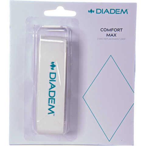 Diadem Comfort Max Replacment Grip