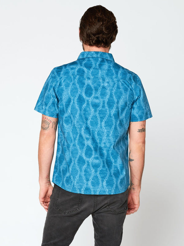 Standard Short Sleeve Shirt