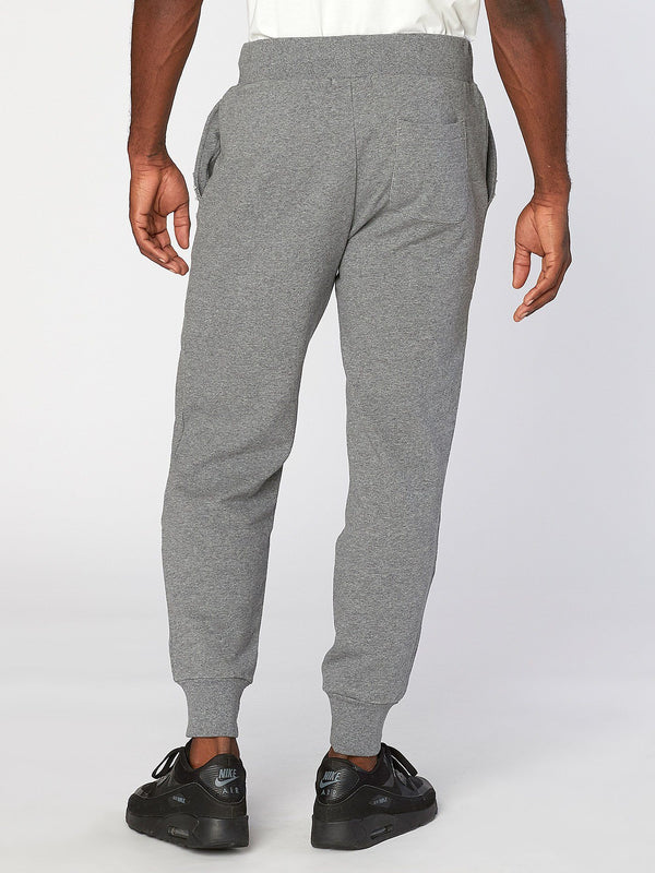 Lux Jogger