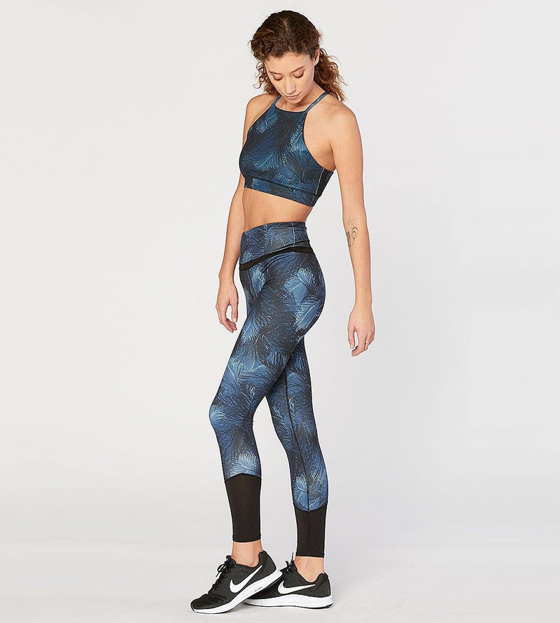Moonlight Palms Nala Legging