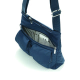 Hedgren Prarie RFID Shoulder Bag