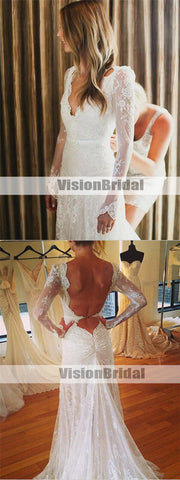 products/v-neck_long_sleeve_lace_wedding_dresses.jpg