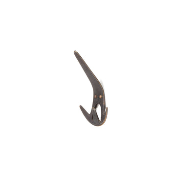 Set of 3 Hooks #4903
