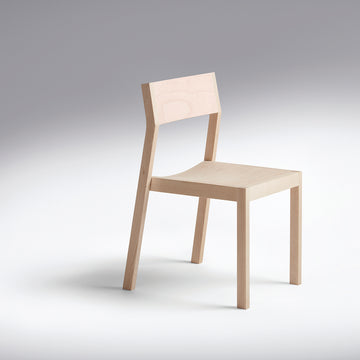 Exsel Chair - Sale