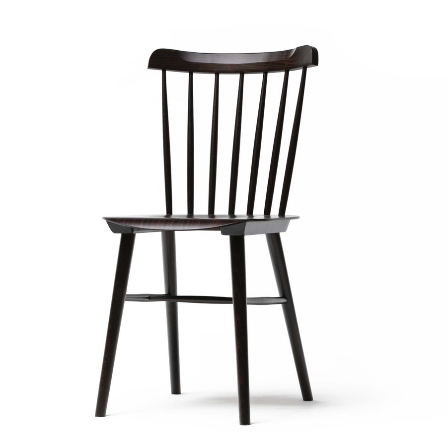 Chair Ironica