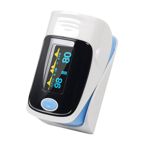 products/oximeter-stats.jpg