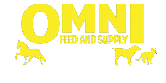 Omni Feed and Supply