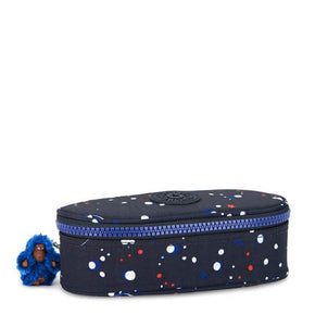 Estojo Duobox Galaxy Party Kipling