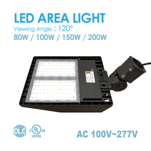 LED-Area-Light