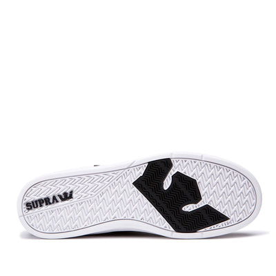 05674-002-M | SAINT | BLACK - WHITE