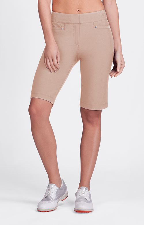 Ultima Toffee Short