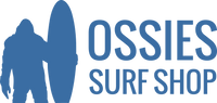Ossies Surf Shop