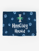 Hoofing Hound Commando Canine Crate Mat