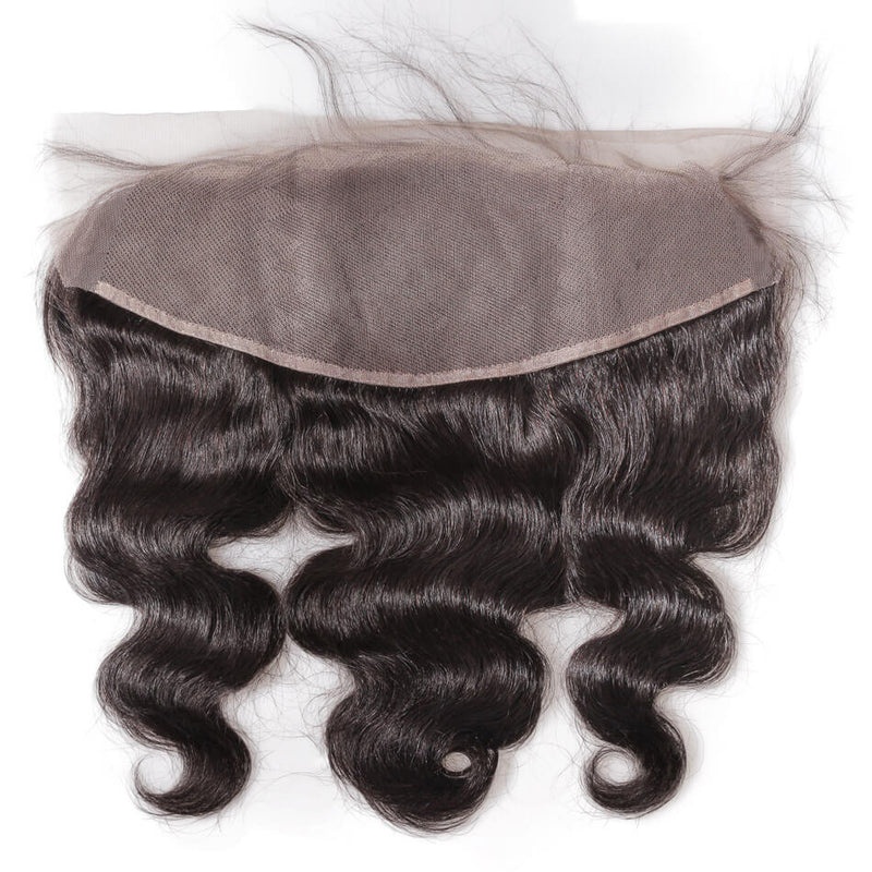 FRONTALS 13X4 BODY WAVE