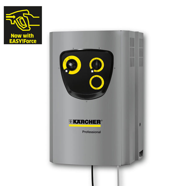 KARCHER HD 13/12-4 ST Stationary Cold Water High Pressure Cleaner 15249502_1312