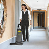 KARCHER CV 48/2 Upright Vacuum Cleaner 1057322