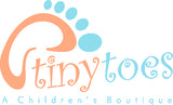 Tiny Toes - A Children's Boutique