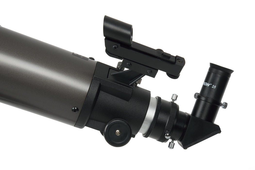 NEXSTAR 102SLT COMPUTERIZED TELESCOPE