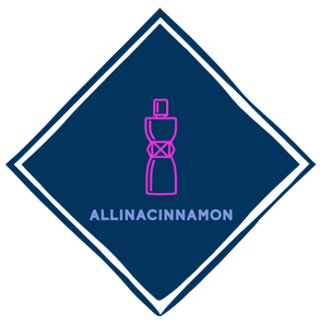 Allinacinnamon