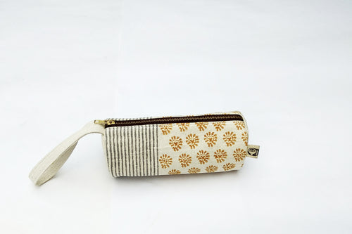 make-up/pencil pouch