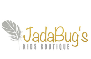 JadaBug's Kids Boutique La Quinta