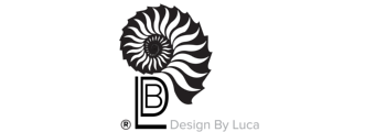 Elen Importing & Designs By Luca, Inc.