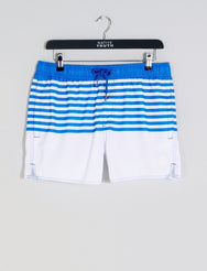 Clacton Stripe Swim