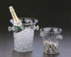 3.5 Quart Acrylic Ice Bucket