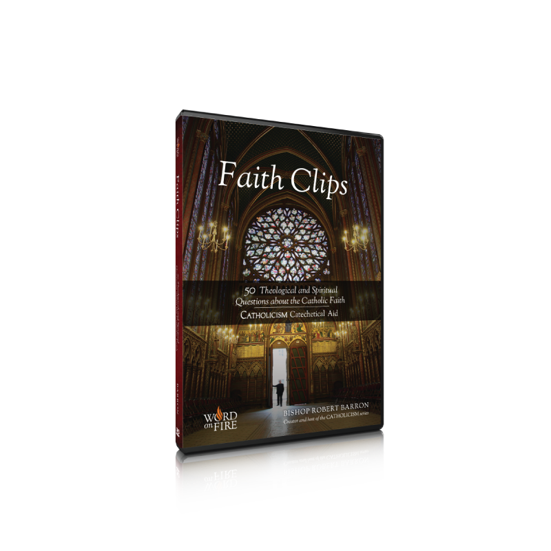 products/Shopify-Catholicism-Faith-Clips_800x_af6fdb11-a60c-424d-981c-bc76872ac769.png