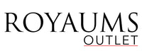 Official ROYAUMS Outlet
