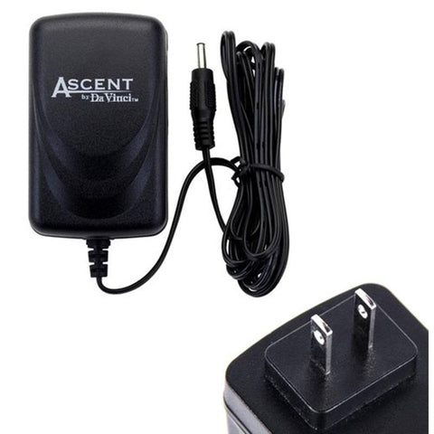 Da Vinci Ascent - Wall Charger