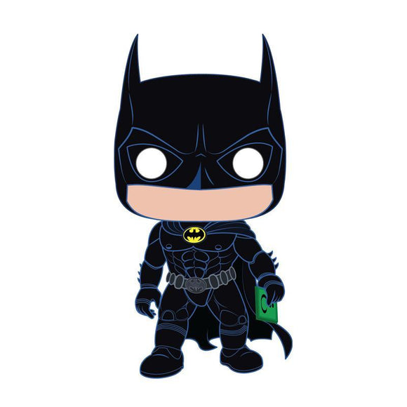 Batman 80th POP! Heroes Vinyl Figure Batman - 1995 (pre-order)