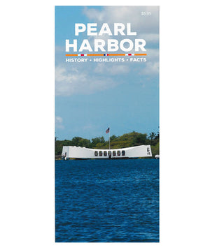 Pearl Harbor: History, Highlights, Facts