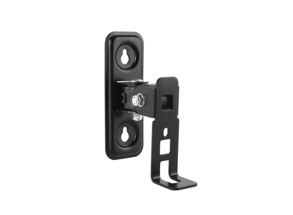 Speaker Wall Mount for Sonos Play 1 Speaker - Tilt/Swivel