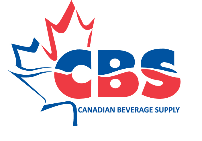 Canadian Beverage Supply
