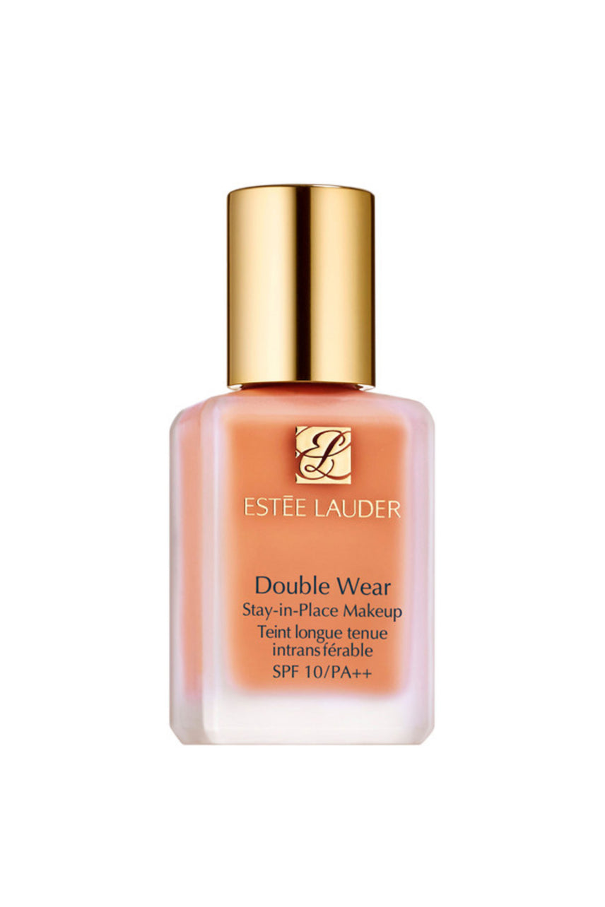 ESTÉE LAUDER Double Wear Stay-in-Place Makeup SPF 10 5N1 Rich Ginger - Life Pharmacy St Lukes