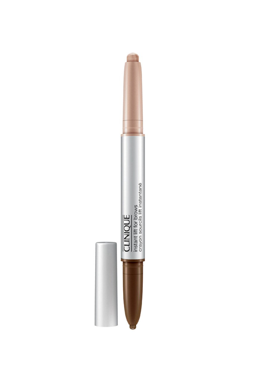 CLINIQUE Instant Lift for Brows Deep Brown - Life Pharmacy St Lukes