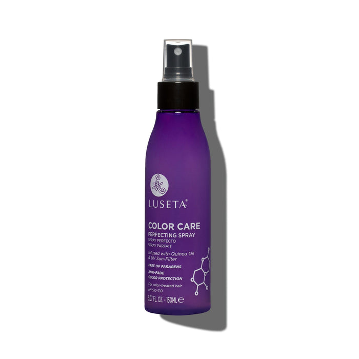 Color Care Perfecting Spray - Luseta Beauty
